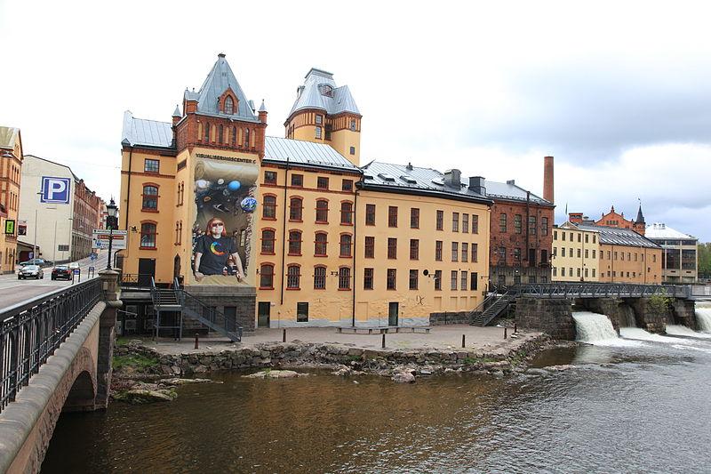 Kungsgatan56