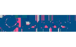 Larodans Logotyp