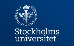 Stockholms Universitet Logotyp
