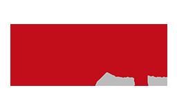 Bio Nordikas Logotyp